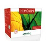 Nutriquinol Softgels 180 Nutrisan