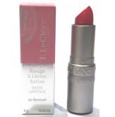 T. LeClerc Rouge à Lèvres sensuel NF 3.5gr