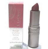T. LeClerc Rouge à Lèvres rose decadent 3.5gr