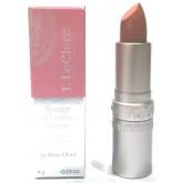 T. LeClerc Rouge à Lèvres rose chair 3.5gr