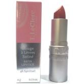 T. LeClerc Rouge à Lèvres spirituel NF 3.5gr
