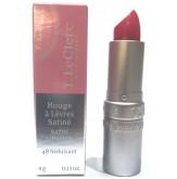 T. LeClerc Rouge à Lèvres seduisant NF 3.5gr