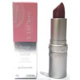 T. LeClerc Rouge à Lèvres envirant NF 3.5gr
