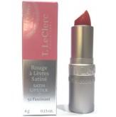 T. LeClerc Rouge à Lèvres fascinant NF 3.5gr