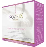 Kozzix Intense 30 stick