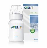 Avent Biberon Sans BPA 260ml 1 pièce