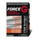 Force G Amp 2x20 2ã?me 1/2prix Promo