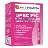 Forté Pharma Specific Zones Rebelles 10 unidosis