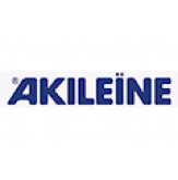 Akileine Zware Benen 150 ml gel