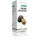 Arkential Huile D' Avocat 50 ml