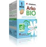 Arkobio Articulations 90 comprimés