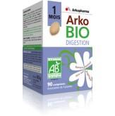 Arkobio Dépense 90 comprimés