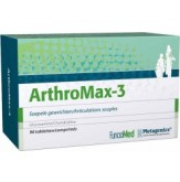 Arthromax 3 90 comprimés