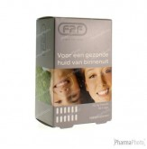 Springfield Face To Face Anti Acne 60 capsules