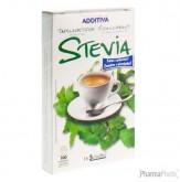 Additiva Stevia Édulcorant 100 comprimés
