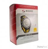 Sigma Tensiometre Pc15.11 21511 Jaune 1 pièce