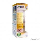 Avent Biberon Sans BPA 330ml 1 pièce