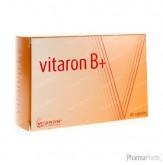 Vitaron B+ Forte 60 capsules