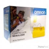 Aerosol Omron c801 1 pièce