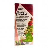 Salus Floravital + Creme Pour Le Mains Marilou Gratuit 500 ml