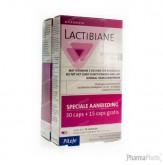 Lactibiane Defense + Gell GRATUIT 30+15 Gell Gratis