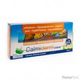 Calmiderm + Ballon Gonflable 40 g crème