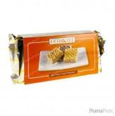 Cetodiet Gaufrette Chocolat 2 x 20.2 g