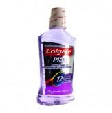 Colgate Plax Sans Alcool 500 ml