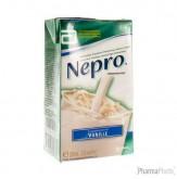 Nepro Vanille 200 ml