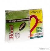 Vitanza Resisto Boost Duopack Promo 18 capsules