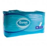 Euron Micro Extra Plus Ref. 105 06 14-0 14 pièces