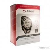 Sigma Tensiometre Pc15.11 Gris 21510 1 pièce