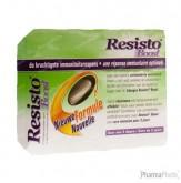Vitanza Resisto Boost 400 mg 9 capsules
