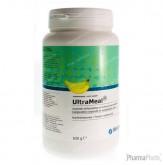 Ultrameal Banane 630 g poudre