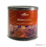 Rejuvenal Terrematrix 400 g poudre