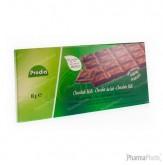 Prodia Chocolat Au Lait Edulcorant De Stevia 85 g