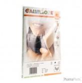 Cameleone Protection Minerve Aborigene M 1 pièce