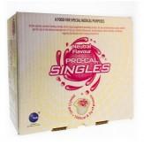 Vitaflo Pro-Cal Singles Neutre 60x30 ml