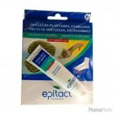 Epitact Coussinet Discret 38-39 1 pair