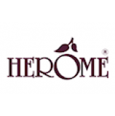 Herome Natural Nail Color Saumon 10ml