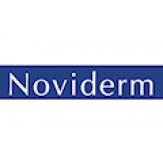Noviderm Boreade Eau Nettoyante-astringente 250ml
