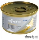Trovet ASD Urinary Struvite (Boeuf) Chat 24x85 g