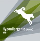 Trovet hpd Hypoallergenic Chien (Cheval) 12x400 g
