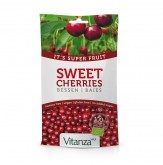VITANZA HQ SUPERFOOD SWEET CHERRIES 200