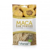 VITANZA HQ SUPERFOOD MACA RAW PDR 200 G