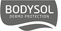 BODYSOL Dermo Protection